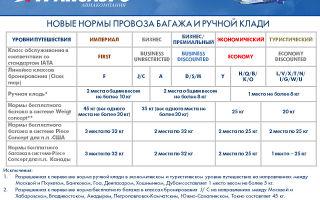 Авиакомпания alitalia (алиталия) на русском: нормы провоза багажа, бронирование билетов