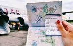 Как получить бесплатный авиабилет: руководство для путешественников