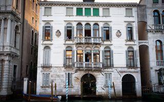11 интересных музеев венеции, которые можно посетить по 1 билету