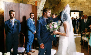 Как выйти замуж за итальянца: итальянские сайты знакомств