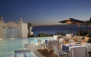 Виареджо, италия: пляжи, отели, достопримечательности, развлечения, кухня, как добраться