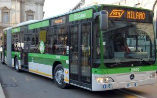Общественный транспорт в милане: маршруты, цена билетов и время работы