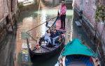 Венецианский кинофестиваль – 85 лет «на плаву» и при славе