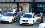 Такси в милане: тарифы, нюансы, поездки из аэропорта