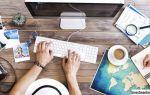 6 полезных интернет-ресурсов для планирования путешествия куда угодно