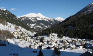 Горнолыжные курорты италии:  8 изюминок итальянских альп