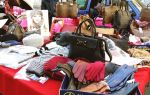 Покупки в италии: что выгодно везти
