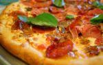 Что попробовать в италии из еды: 7 идей для вашего отпуска