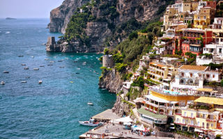 Город сорренто в италии: достопримечательности, туры, отдых, кухня, как добраться