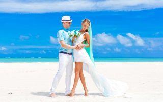 Медовый месяц в италии: 7 идей, куда поехать