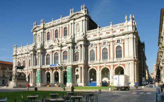 Достопримечательности турина: как сэкономить и посетить все
