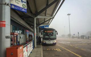 Аэропорт вероны и как добраться до города